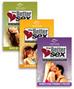 Sex Education movies