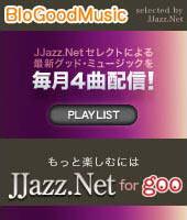 JJazz.net