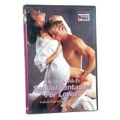 erotic guide to sexual fantasies