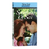 speaking of sex vhs