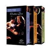 guide to erotic pleasures video series