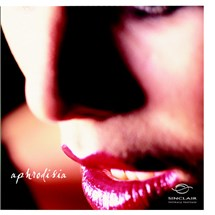 aphrodisia mood music cd
