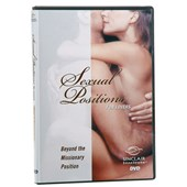 better sex sexual positions for lovers