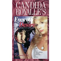 candida-royalles-eyes-of-desire