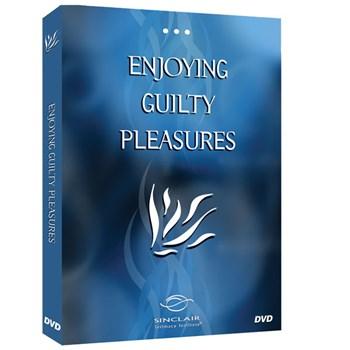 better-sex-enjoying-guilty-pleasures-video