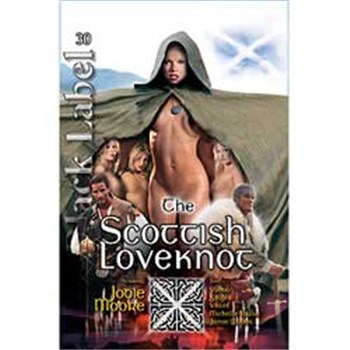 the-scottish-loveknot
