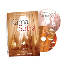 better sex guide to the kama sutra