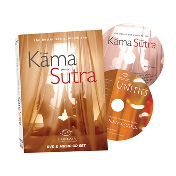 better-sex-guide-to-the-kama-sutra
