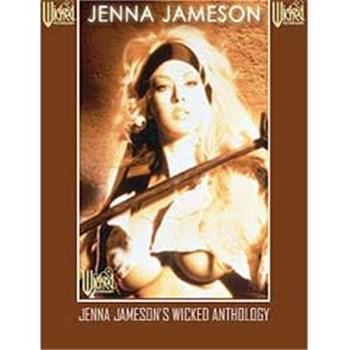 jenna jamesons wicked anthology 2