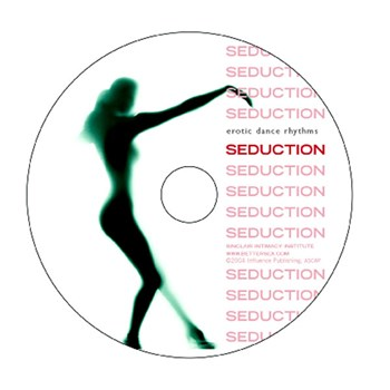 seduction-erotic-dance-rhythms-cd