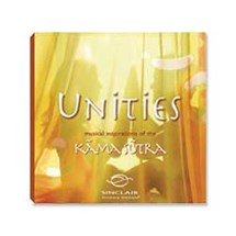 unities-kama-sutra-cd