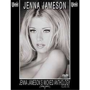 jenna-jameson-wicked-anthology-1