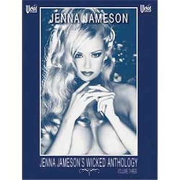 jenna-jameson-wicked-anthology-3