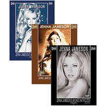 jenna-jameson-wicked-anthology-set-volumes-1-2-3