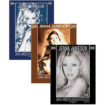jenna-jameson-wicked-anthology-set-volumes-1-2-3