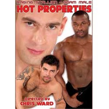 hot-properties
