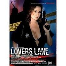 lovers-lane