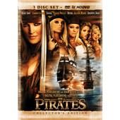 pirates adult movie