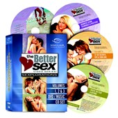bettersex video series sexplorations