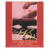 the clitoral kiss