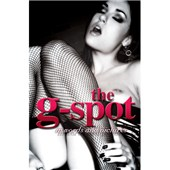 the g spot in words and pictures book