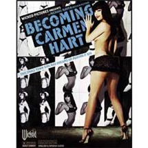 becoming-carmen-hart