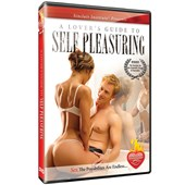 sizzle a lovers guide to self pleasuring