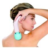 natural contours ideal massager