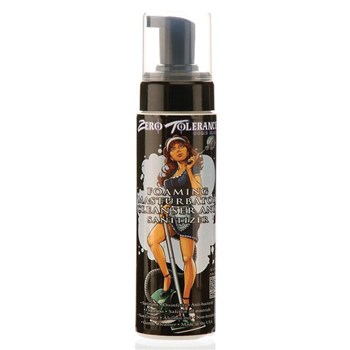 Foaming Masturbator Cleanser