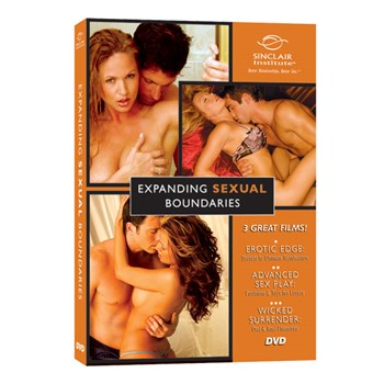 expanding-sexual-boundaries-3-volume-set