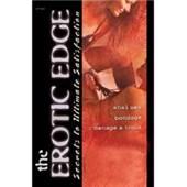 erotic edge secrets to ultimate satisfaction