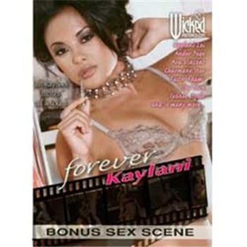 forever-kaylani