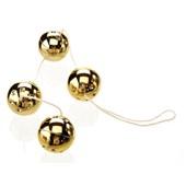 ben wa balls on a string