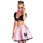 peggy sue adult costume