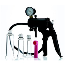 clitoral-enhancement-pump-system