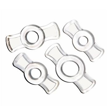 erection ring set