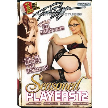 Seasoned Players 12