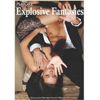 playgirl-explosive-fantasies