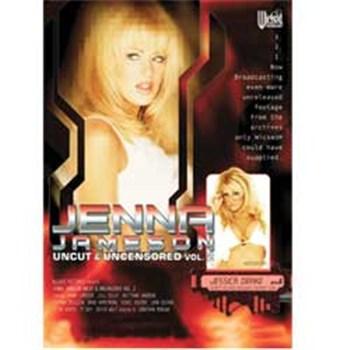 jenna-uncut-volume-2