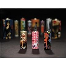 Dead Batteries N 2 Pack at BetterSex.com