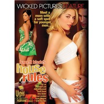 House Rules at BetterSex.com