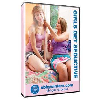 Girls Get Seductive at BetterSex.com
