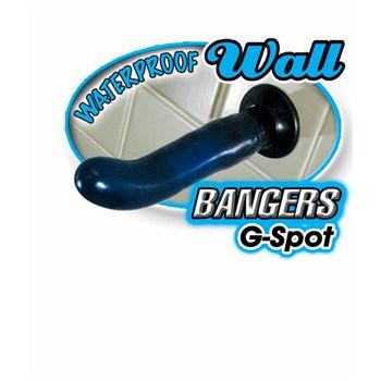 wallbangers g spot vibe