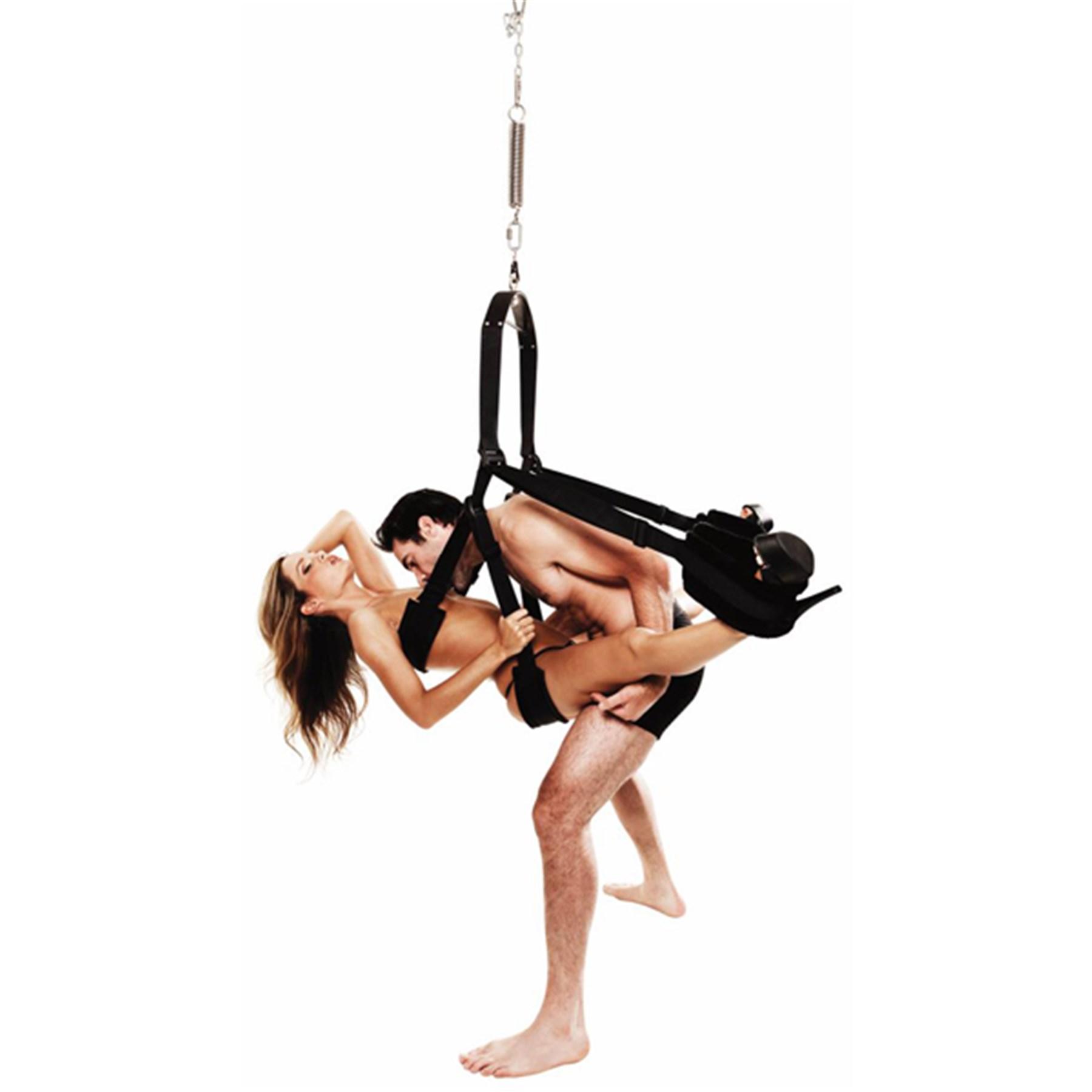Spinning sukupuoli swing video-7882