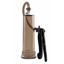 Mega-Grip XL Power Pump at BetterSex.com
