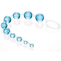 sassy anal beads