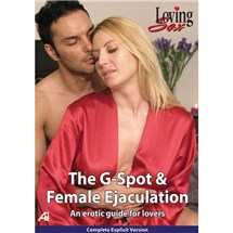 g-spot-and-female-ejaculation
