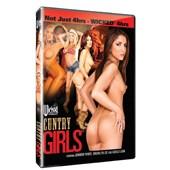 cuntry girls