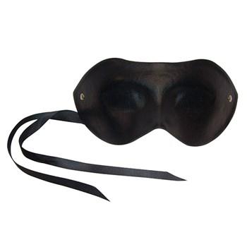blackout mask