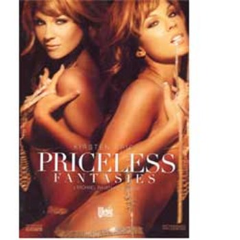 priceless-fantasies